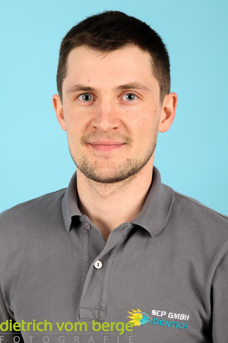 Sergej Straub