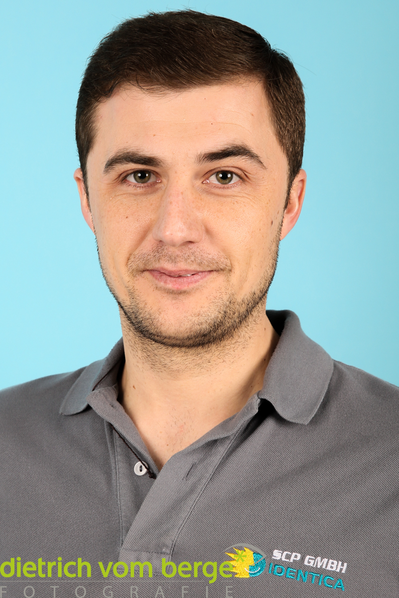 Jurij Lich