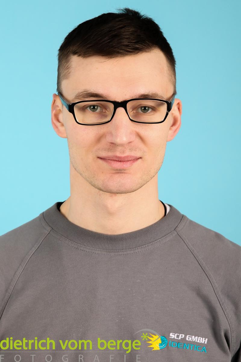 Ruslan Korolenko